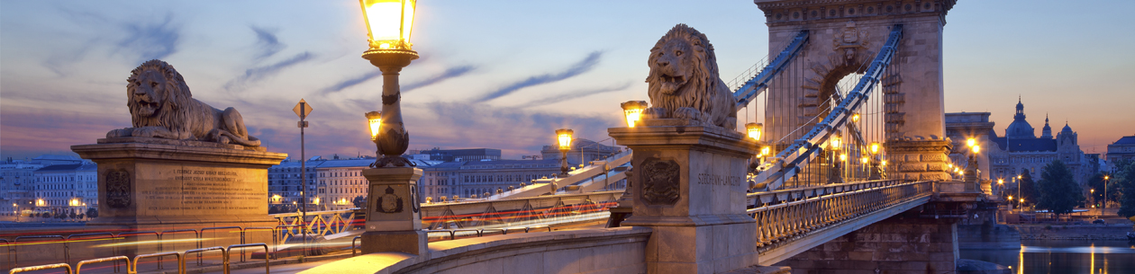 Budapest Winter Invitation - Choix les plus brûlants de l